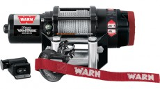 RZR 800 Winch Reviews: WARN – KFI – Smittybilt