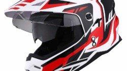 Essential RZR Safety Gear