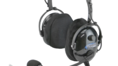 Best RZR Radio Intercoms & Headsets
