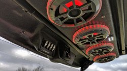 Rockin' Sound Systems for Your RZR